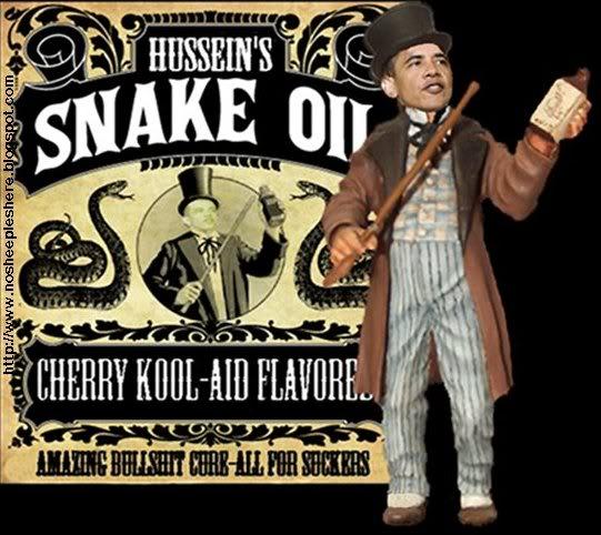 fearless_reader_snake_oil_salesman