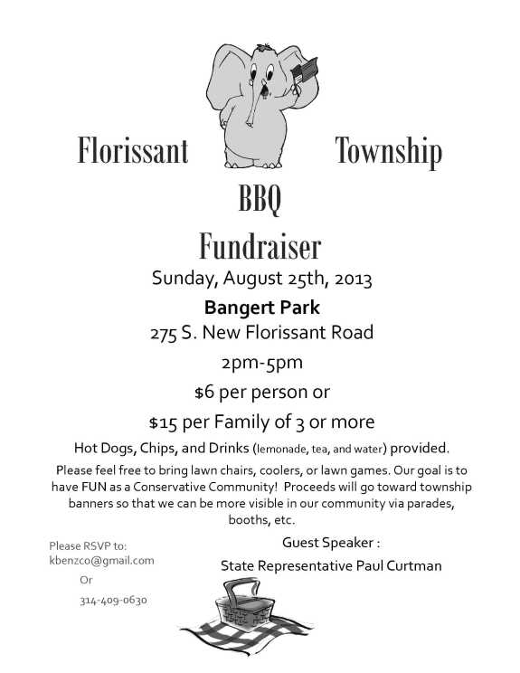 Florissant Republican BBQ updated-1