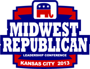midwest republican