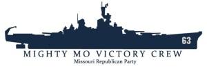Mo Victory 2