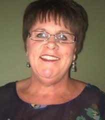 Eileen M. Tyrrell