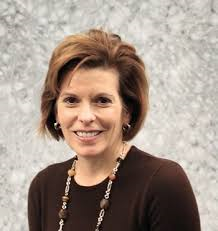 Susie Eckelkamp