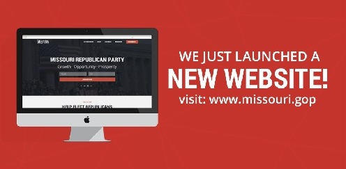 MOGOP Website