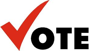 1111-vote