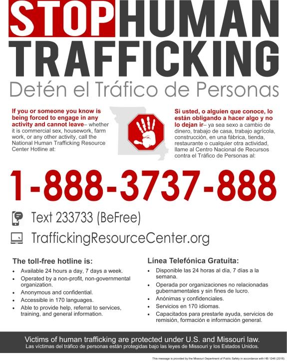 stop-human-trafficking-poster